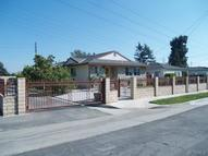 5960 North Vista Street San Gabriel CA, 91775