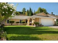 159 Clearview Crest Drive Diamond Bar CA, 91765