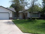 2202 Cherry Glenn Court Chico CA, 95926