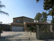 12721 Hamlin Street North Hollywood CA, 91606