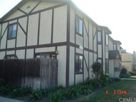 7852 14th Street Westminster CA, 92683