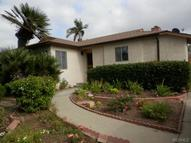 5536 Adele Avenue Whittier CA, 90601