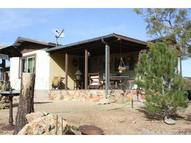 45351 Tule Fire Road Anza CA, 92539