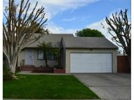 7922 Vanport Avenue Whittier CA, 90606