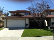28927 Marilyn Drive Canyon Country CA, 91387