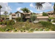 293 Summit Road La Verne CA, 91750