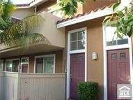 28486 Lucca Court Foothill Ranch CA, 92610