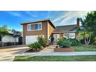 8292 Furman Avenue Westminster CA, 92683