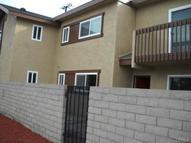1091 Newport Avenue Long Beach CA, 90804