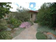 12209 Rancho Heights Road Pala CA, 92059