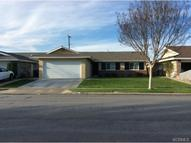 7631 Alhambra Drive Huntington Beach CA, 92647
