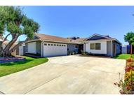 9142 Margate Circle Westminster CA, 92683