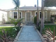 2532 Hope Street Huntington Park CA, 90255