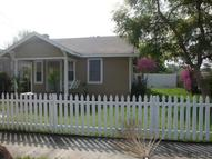 4696 Marmian Way Riverside CA, 92506