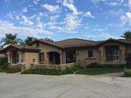 3041 Knottwood Way Fallbrook CA, 92028