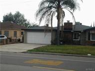 3230 Mountain Avenue San Bernardino CA, 92404