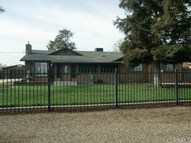 4065 Fox Road Atwater CA, 95301