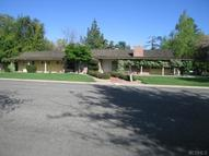 303 California Avenue Madera CA, 93637