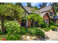 787 Iron Bark Lane San Dimas CA, 91773