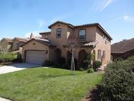 12156 Scenic View Terrace Riverside CA, 92505