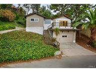 3814 Lavell Drive Los Angeles CA, 90065