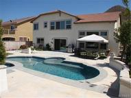 31864 Willow Wood Court Lake Elsinore CA, 92532