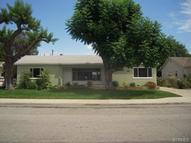 8216 South Cravell Avenue Pico Rivera CA, 90660