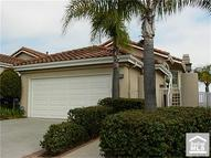 24966 Sea Crest Dana Point CA, 92629