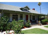 2098 Orange Street Highland CA, 92346