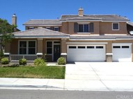 13324 Chamiso Street Victorville CA, 92392