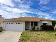 4823 Canehill Avenue Lakewood CA, 90713