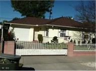 11537 Horton Avenue Downey CA, 90241