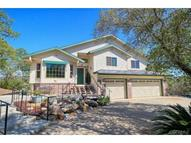 30025 North Dome Drive Coarsegold CA, 93614