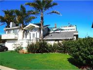 683 Seabright Grover Beach CA, 93433
