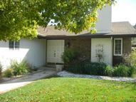 22158 Gledhill Street Chatsworth CA, 91311