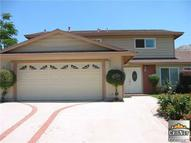 2274 Jonesboro Avenue Simi Valley CA, 93063