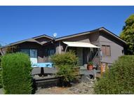 1800 South Main Lakeport CA, 95453