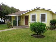 444 East Sycamore Street Willows CA, 95988