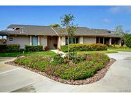 8565 Larkhall Circle Huntington Beach CA, 92646
