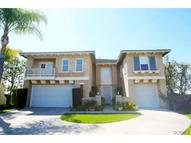 23550 Canyon Vista Court Diamond Bar CA, 91765