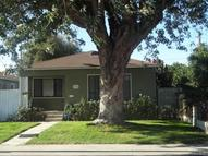 45 West Home Street Long Beach CA, 90805