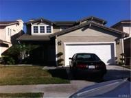 1228 Lerma Road South El Monte CA, 91733