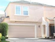 87 Rue Monet Foothill Ranch CA, 92610