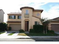 1453 Albillo Loop Perris CA, 92571