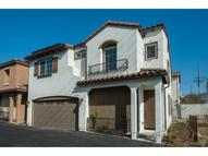 13270 North Jacob Lane Sylmar CA, 91342