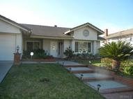 2732 North Vista Heights Avenue Orange CA, 92867