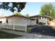 650 Wickford Avenue La Puente CA, 91744