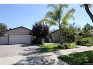 918 West 17th Street Upland CA, 91784