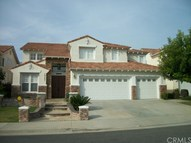 19381 Heritage Place Rowland Heights CA, 91748