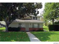 3221 North White Avenue La Verne CA, 91750
